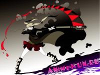 AMV - Soul Hunters