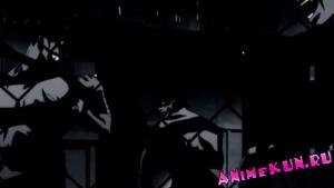 AMV - Syndfull ~ Dirty Night ~