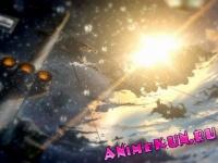 AMV - Я люблю тебя
