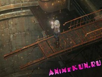 AMV - f(light)all
