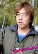 Araki Tetsuro