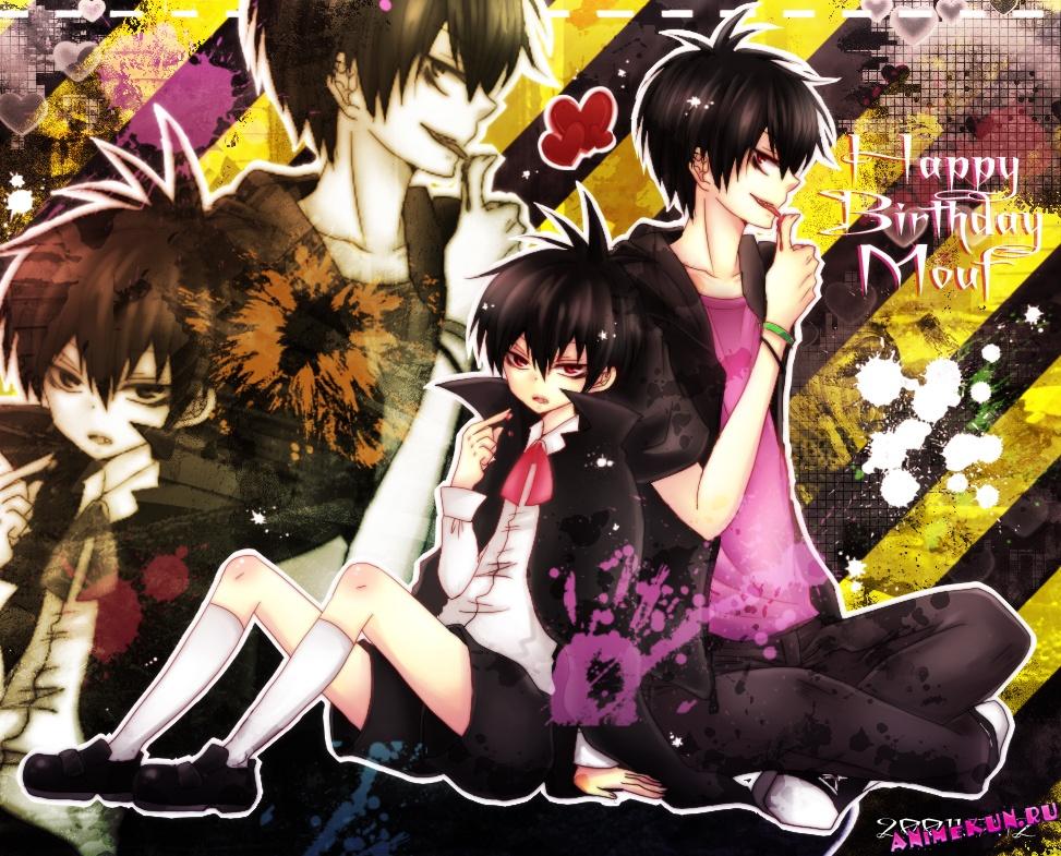 http://animekun.ru/thumbs/users/7/Manga/Blood-Lad-13-973.jpg