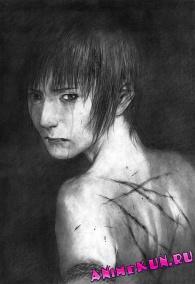 Hitodenashi no Koi Izumi Komitsukusu