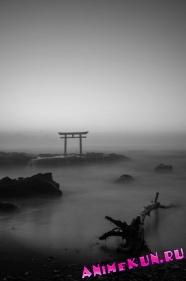 Япония. Фотоподборка 15