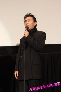 Hirasawa Susumu