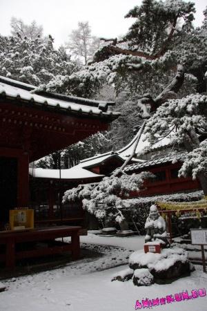 Япония. Фотоподборка 11