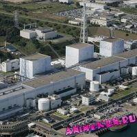 Уровень радиации на АЭС Фукусима превысил норму почти в восемь раз