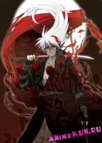 Обзор аниме: Внук Нурарихёна