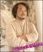 Биография: Осии Мамору