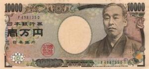 10000-yen