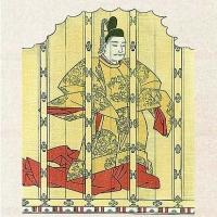 Император Тэндзи