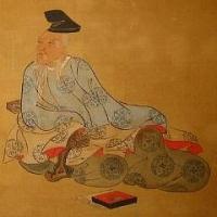 Какиномото-но Хитомаро