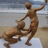 Японская игра Кантё.