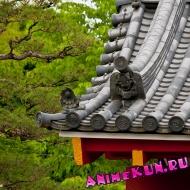 Храм Бёдо-ин