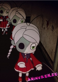 Зонми / Zonmi-chan