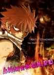 Фейри Тейл ТВ-2 / Fairy Tail 2