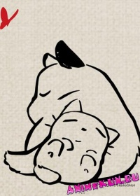 Ghibli, Nisshin Seifun и котики