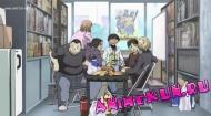 Genshiken TV - 1