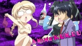 Секрет Харуки Ногидзаки ТВ-1