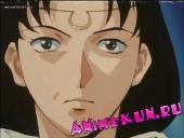 Lodoss Tou Senki: Eiyuu Kishi Den