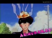 Ranma 1/2 Movie 3
