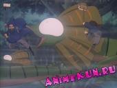 Ranma 1/2 Special OVA