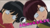 Ranma 1/2: Akumu! Shunmin Kou