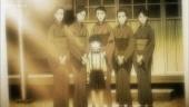 Aoi Bungaku Series