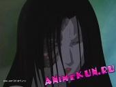 Ayakashi- Japanese Classic Horror