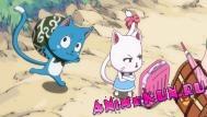 Фейри Тейл OVA / Fairy Tail OVA