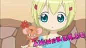 Hime Chen! Otogi Chikku Idol Lilpri