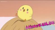 Hiyokoi / Любовь цыплёнка