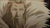 Ginyuu Mokushiroku Meine Liebe Wieder