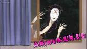 Natsume Yuujinchou San ТВ-3