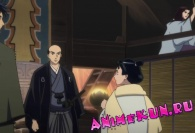 Tenpouibun Ayakashiayashi
