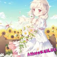 Anime-Summer-2014