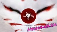 AniPlay