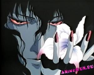 Deimos no Hanayome: Ran no Kumikyoku