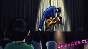 Yami Shibai 2nd Season