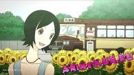 Zan Sayonara Zetsubou Sensei TV 3