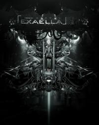 Эксэлла / Exaella