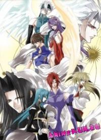 Saint-Beast_-Ikusen-no-Hiru-to-Yoru-Hen
