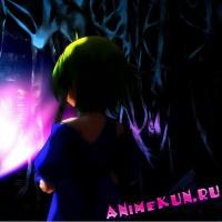 MJQ - Eri ft.Gumi - A Requiem