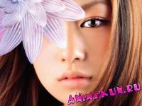 Mika Nakashima - LEGEND