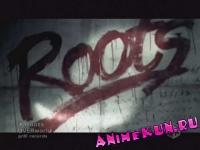 Uverworld - Roots