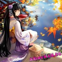 Anime-Autumn-2015