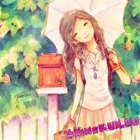 Anime Ongoing Summer 2016 / Летние Oнгоинги