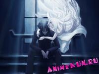 Fate/Zero TV-2 ED1 (Haruna Luna - Sora wa Takaku Kaze wa Utau)