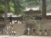 Храм Никко-Тосёгу