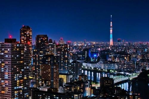 Skytree